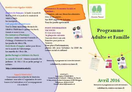programme_adulte_famille_201601