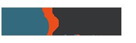 Logo Infodroits
